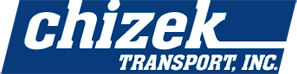 Chizek Transport, Inc – Trucking Company, Freight Hauling | Cleveland, WI